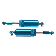 Feiyue FY-01/FY-02/FY-03 WLtoys 12428 Upgrade Shock Absorber 01 35 RC Car Spare Parts