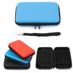 EVA Skin Carry Hard Zip Case Protective Storage Bag Pouch Sleeve
