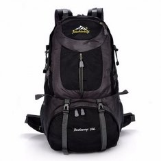Camping Amp Hiking Gear Tents Sleeping Bags Backpack