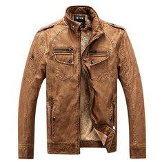 Mens Jacket & Coats, Buy Cheap Winter Clothing For Men Wholesale ...