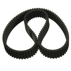 HTD 384-3M-12 Drive Belt Kit Replacement