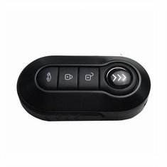 K1 1080P HD Car Keys Type DV Hidden Camera Camera