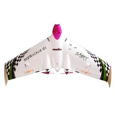 Skywalker SMART 996mm Wingspan EPO FPV Flying Wing RC Airplane KIT