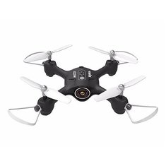 SYMA X23W WIFI FPV With 720P HD Camera Altitude Hold Mode Waypoint Control RC Drone Quadcopter