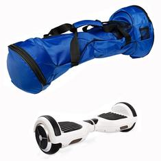 10 Inch Electric Scooter Carrying Bag Handbag for Two Wheels Self Balancing Scooter