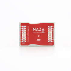 NAZA Lite Version Flight Control System for DJI