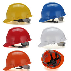 Safety Wind Helmet Hard Hat Bump Cap Climbing Work Height Construction