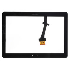 Touch Screen Digitizer For Samsung Tab 2 10.1 P5113 P5113TS