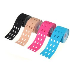 5M*5CM Kinesiology Tape Sports Muscles Care Therapeutic Bandage