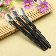 3pcs Makeup Face Razor Trimmer Eyebrow Shaver Blade Hair Remover Tool
