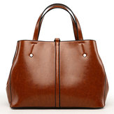 Original Women Faux Leather Tote Bag Fashion Crossbody Shoulder Bag Party Bag