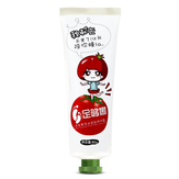 Cherry Tomatoes Repairing Foot Cream Moisturizing Night Care Brightening Feet Massage Heel
