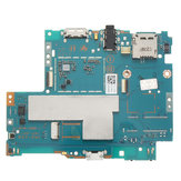 Original Motherboard For Sony PS Vita PCH-1001 1000 WIFI USA Version Under 3.60