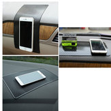 Nano Car Magic Anti-Slip Dashboard Sticky Pad Non-slip Mat GPS Phone Hold
