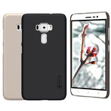 NILLKIN Frosted Shield Protective Case For ASUS ZenFone 3 ZE552KL