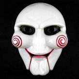 Masquerade Party Mask Halloween Carnival Face Masks Electric Saw Mask