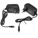 AC Wall Charger Charging Power Adapter For Motorola XOOM Tablet Tab