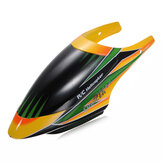 WLtoys V912 4CH Single Blade RC Helicopter Spare Parts Canopy
