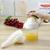 Manual Citrus Orange Juicer Press Squeezer citroensap Ruimer fruit Vegetable Gereedschap