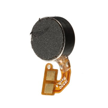 Vibrator Vibration Motor Replacement Repair Part For Samsung S4 i9500