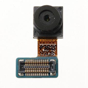 Caméra frontale cam flex câble pour samsung i9505 galaxie i9500