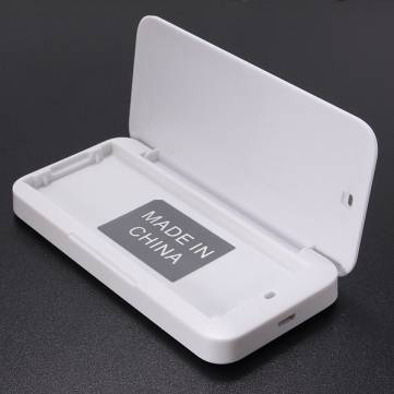 External Battery Dock Cradle Charger for Samsung Galaxy Note 4 N9100