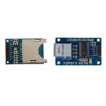 How can I connect to an Arduino using WiFi? - Arduino