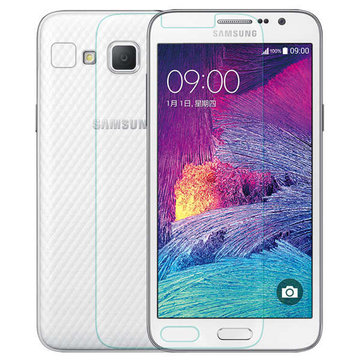 NILLKIN Anti-Explosion Tempered Glass Film For Samsung Grand Max G7200