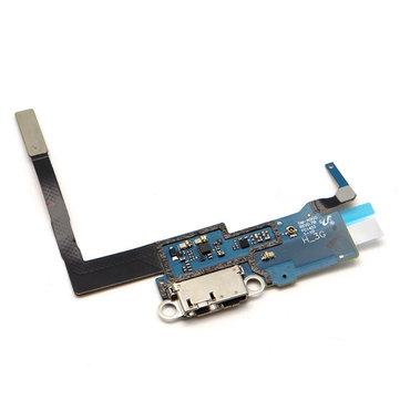 Tail, Tak Arayüz Dock'unu Konektör için Samsung NOTE3 çalıştırır