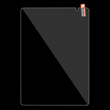 Toughened Glass Screen Protector for Teclast P98 3G/ X98 Air 3G/ X98 Pro/ X98 Air III/ X98 Plus