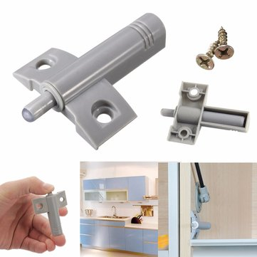 kitchen cabinet door cushions dampers buffer soft closer cushion stops with screws for 18523