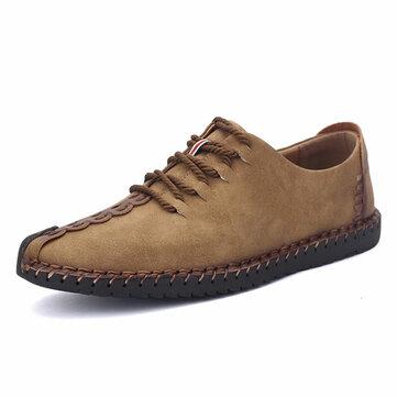 Мужская обувь US Size6.5-11 Men Hand