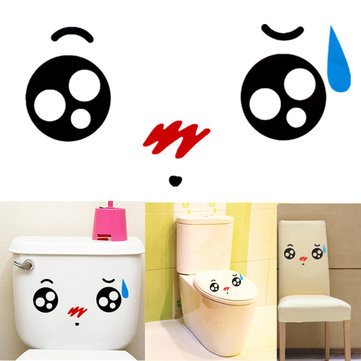 Funny Toilet Seat Covers