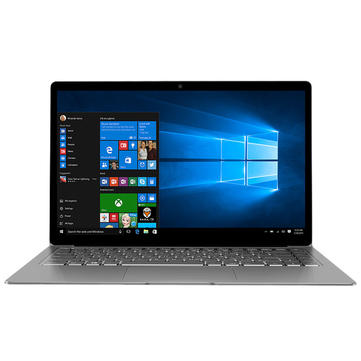 CHUWI Laptop LapBook 14.1 Air Windows10 Intel Apollo Lake N3450 Quad Core 8G RAM 128G ROM SSD