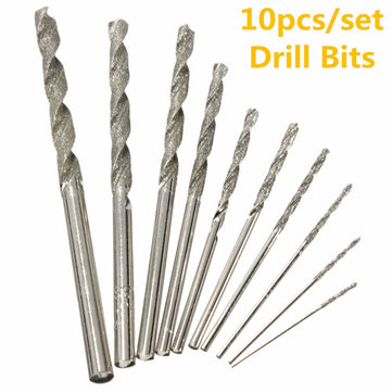 how to get drill bit out of drill
