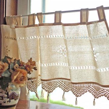 Домашний текстиль Country Style French Cotton