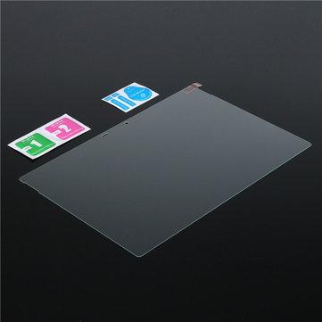 Прозрачный протектор экрана стекла для 13.5-дюймовый Microsoft Surface книга таблетки