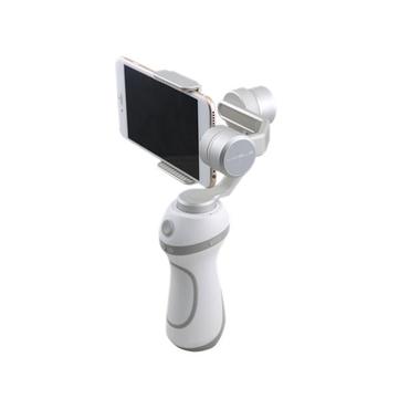 FY Feiyu Tech Vimble C 3-Axis Brushless Handheld Steady Gimbal for Smartphone