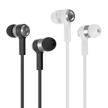 غورسون GS-C6 عبس 3.5 ملليمتر في الأذن سماعة مع ميكروفون للكمبيوتر اللوحي