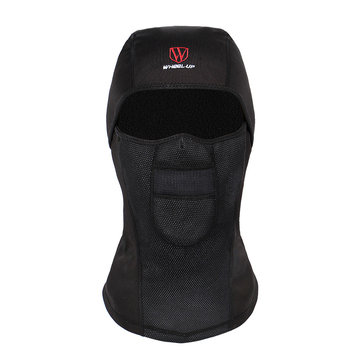 https://m.banggood.com/WHEEL-UP-Winter-Skiing-Cycling-Face-Mask-MTB-Road-Windproof-Warm-Mask-Bicycle-Hat-Headwear-p-1106002.html