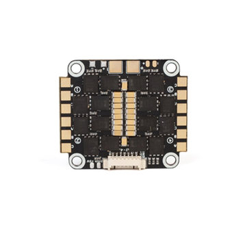 T-Motor F35A 35A 4 In 1 2-4S ESC BLHeli_S Dshot600 Multishot Oneshot For RC Drone FPV Racing Multi Rotor