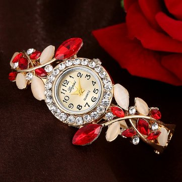 LVPAI XR1872 Vintage Dress Ladies Watch