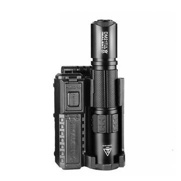 IMALENT HMD10 سرعة الاتصال الهاتفي كم ضوء الحافظة واحدة