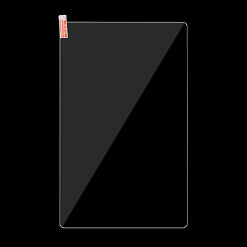 Toughened Glass Screen Protector for ALLDOCUBE Cube I10 Tablet