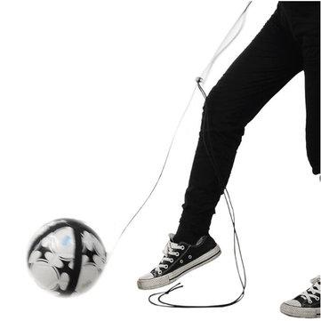Дети IPRee ™ Для взрослых Обучение футболу Вспомогательное оборудование для занятий спортом Juggling Стандарты