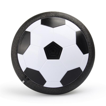 European Cup Biggest-Selling Toys Indoor Electric Suspension Air Cushion Football