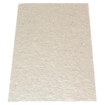 125 × 70 ملليمتر الميكروويف فرن العالمي ميكا موجة دليل غطاء ورقة