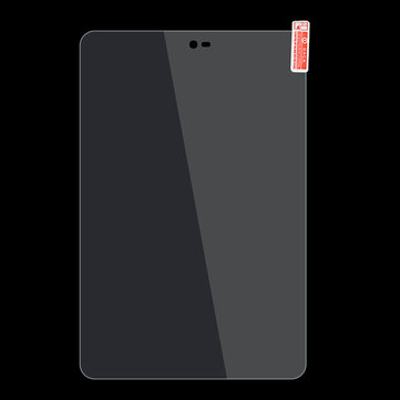 Tempered Glass Screen Protector For 7.9