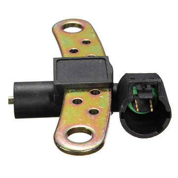Buy Crankshaft Sensor for Renault TDC Kangoo Clio Laguna Scenic Megane for $8.99 in Banggood store