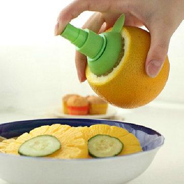 Honana Narenciye Püskürtme Eliyle Meyve sıkacak ekme makinesi Sıkacağı Reamer Mutfak pişirme Aletler